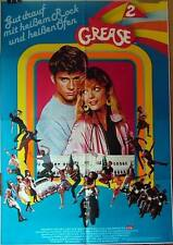 Michelle Pfeiffer GREASE 2   Poster A1