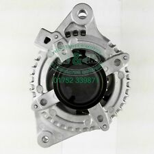TOYOTA AURIS 1.6 HYBRID 2007 ONWARDS GENUINE DENSO ALTERNATOR A3541