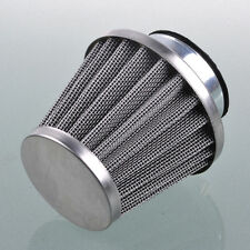Filtre à Air Air Filter Diamètre Intérieur 38mm ATV Scooter 50-200CC 125cc Kart