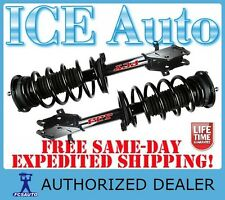 FCS Complete Loaded FRONT Struts & Springs fit 05-07 SUBARU IMPREZA 2.5i WAGON