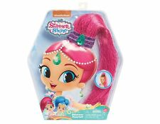 Shimmer and Shine - Shimmer Ponytail *BRAND NEW*