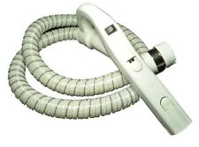 Electric Hose For ELECTROLUX 6500 model Canister Vacuums