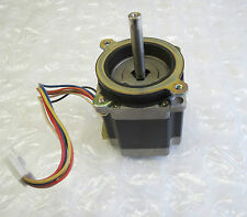 Stepping Motor Sanyo-Denki Step Syn 103H6703-0343 Stepper for CNC Mill,Robot