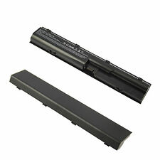6 Cell Laptop Battery For HP ProBook 4431s 4435s 4436s 4540s 4545s 633733-321