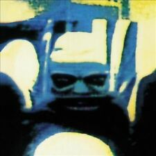Security by Peter Gabriel (CD, Oct-2011, Real World Productions)