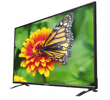 "TV ZEPHIR 22"" HD READY ZE22HD LED GARANZIA ITALIA"