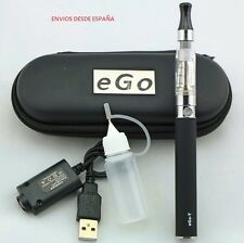 Electronico Pen Rechargeable Vapor Pen+ USB Charging Cable ego 1100 mha