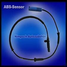 ABS Sensor BMW E39 M5 Limosine Hinten Neu