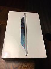 Apple iPad mini 2 16GB, Wi-Fi + Cellular (AT&T) - Silver - *SEALED NEW IN BOX!*