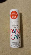 Nails Inc en spray, esmalte de uñas West End