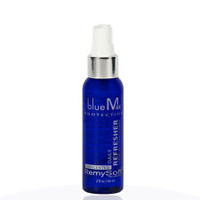 REMY WEAVE Leave-In Conditioner - blueMax Daily Refresher UNSCENTED FORMULA