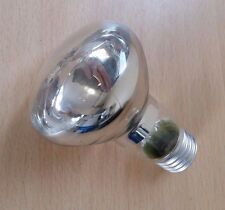 40w Watt ES Screw In E27 Reflector R63 Spotlight Bulb Lamp x 4