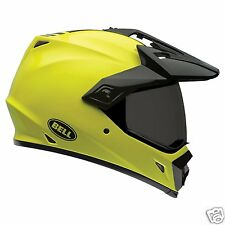 casco BELL MX-9 Adventure XL 61 62