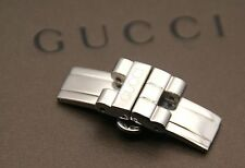 New Gucci Replacement Clasp - 3600 L Ladies G Watch