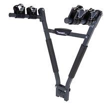 TWINNY LOAD Easy Fahrradträger Anhängerkupplung Fahrrad Heckträger bis 30kg NEU