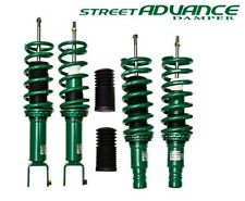 TEIN GSH96-2USS2 Street Advance Coilovers for 94-01 Integra DC2 Made in Japan