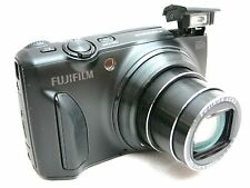 Fujifilm Finepix F F1000EXR Point & Shoot digital Camera *warranty *mint