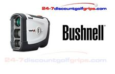 2016 Bushnell Tour V4 Jolt Laser Rangefinder - SPECIAL OFFER!! NEXT DAY DELIVERY