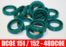 gasket / sealing / washer ring Weber 40/45 DCOE 151/152 carburetor carbs