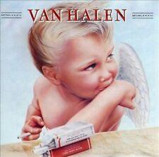 Van Halen - 1984 ( Remastered)