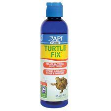 API Turtle Fix - 4 oz - Aquarium Pharmaceutical