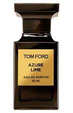 Tom Ford Azure Lime  - EDP - For Unisex -  5ml Travel Perfume Spray