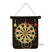 Magnetic Dart Game Fun Cool Novelty Gift Item