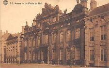 bg24493 anvers le palais du roi  belgium   PCA