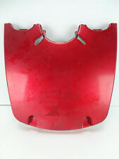 Pride Victory Scooter Mobility Power Chair Red Plastic Shroud