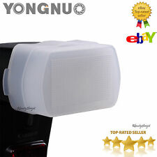 Yongnuo Flash Diffuser cover for YN-565EX YN-560 III YN-560 II YN560 IV