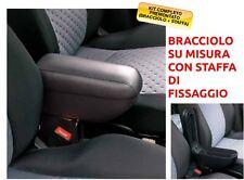 BRACCIOLO CON ATTACCO  SU MISURA PER FIAT STILO DAL 2001