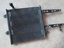 Kondensator Klimakühler VW Polo 6N GTI 6N0820413B