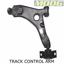 Pista de Moog brazo de control, Eje Delantero, izquierdo inferior, - FD-WP-0404P - Calidad OE