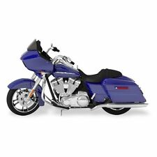 Hallmark 2016 2015 Road Glide Special Harley Davidson Motorcycle Series Ornament