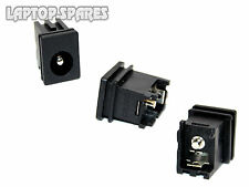 DC Power Port Jack Socket Connector DC133 Toshiba Tecra A1 A2 A4 A6 A7 A9 A10 S3