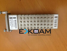 XENPAK-10GB-CX4 - Cisco Genuine 4x Copper Infiniband Module