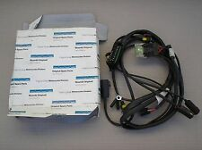 Ducati 600 600SS 1995 or 1996 ?? wiring harness loom 51010381A genuine NOS
