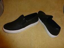 Mens Rock&Republic slip on casual shoes