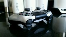 Ps4 ps3 Elite Silver concorrenza legale Pro Rapid Fire MOD Controller