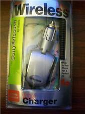 NEW !! Just Wireless Ultra Mobile Charger Sony Ericsson MSRP: $23.99