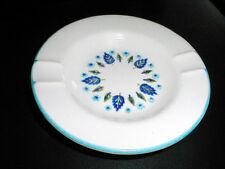 Stetson/Marcrest China SWISS CHALET/ALPINE Ashtray/Pin Dish (SA-7)