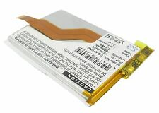 Li-Polymer Battery for iPod iPod touch 3rd MC008LL/A iPod touch 2nd 32GB MB533LL