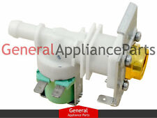 Bosch Thermador Gaggenau Dishwasher Water Inlet Valve 580009 189533 167081