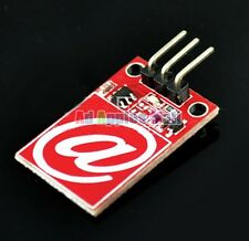 Capacitive Digital Touch Sensor Switch Hand Touch Detection Module For Arduino