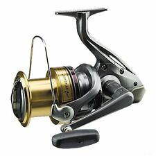 Shimano Activecast 1080 Surf Casting Spinning  Reel from Japan New