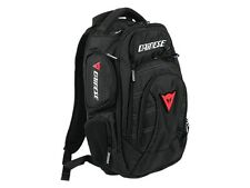 Zaino MOTO DAINESE D-Gambit BACKPACK STEALTH BLACK 33,6 LITRI