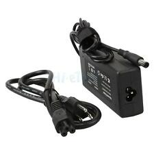 90W Charger Cord AC Adapter for HP Compaq nx9420 2510p 2530p 2710p 2730p 6510b