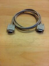 6ft DB15 15-pin Male to Female Computer PC Monitor Extension Cable Connector M-F