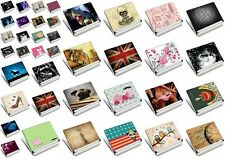 """2016 Sticker Protector Skin For 13.3"""" 14"""" 15"""" 15.4"""" 15.5"""" 15.6"""" Inch Laptop PC"""