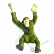 5 inch Scooby Doo Creeper ACTION FIGURE L605
